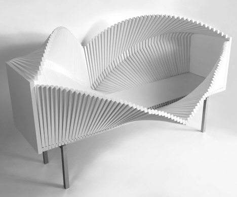 1442242597 the wave cabinet by sebastian errazuriz dezeen 468 4