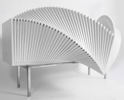 1442242597 the wave cabinet by sebastian errazuriz dezeen 468 8